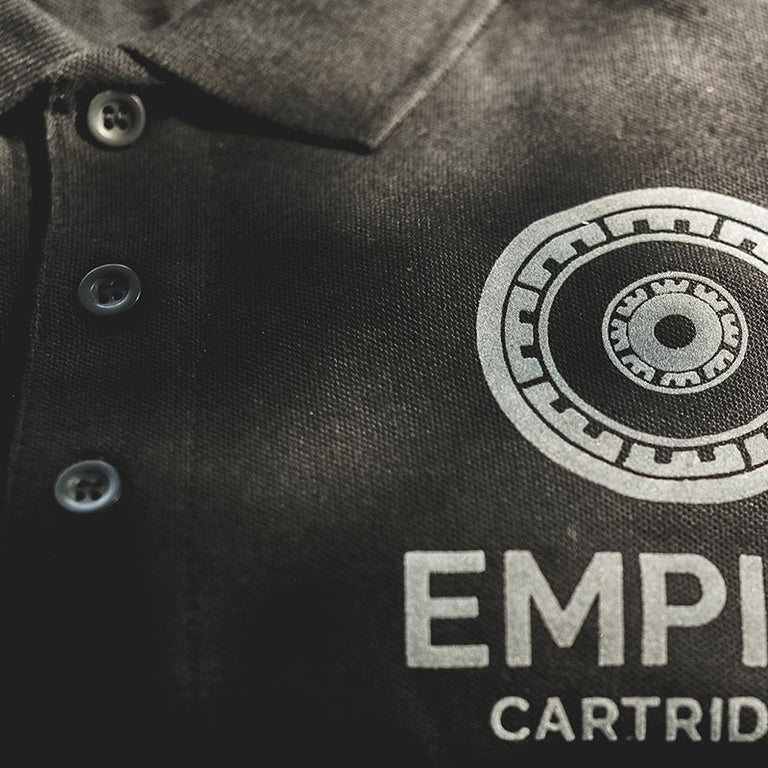 Empire Polo Shirt