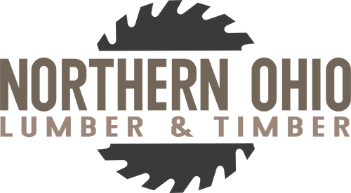 Northern Ohio Lumber