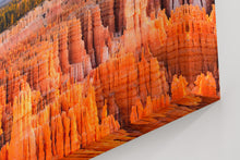 Load image into Gallery viewer, Bryce Canyon Hoodoos Sunrise
