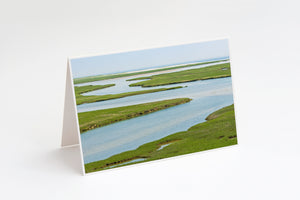 Cape Cod Greeting Cards