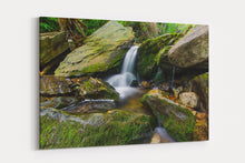 Load image into Gallery viewer, Glen Onoko Falls - Jim Thorpe, PA