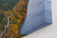 Load image into Gallery viewer, Jordan Pond Fall Morning II - Acadia National Park