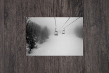Load image into Gallery viewer, Wilderness Chair - Bolton Valley, VT