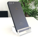 Apple iPhone 7 Plus Black 32GB Vodafone UK