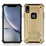 iPhone XR Dual Layer Shock & Impact Proof Case