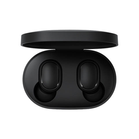 Original Xiaomi Redmi AirDots TWS Bluetooth V5.0 Wireless Earphones