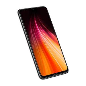 XIAOMI REDMI NOTE 8, 64GB, NEGRO