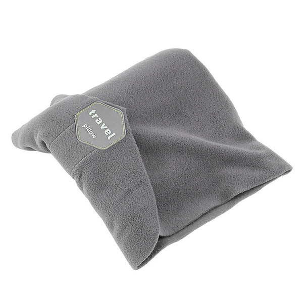 Wrap Around Travel Pillow