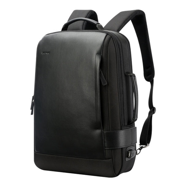 Laptop Waterproof Travel Backpack