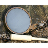 Walnut Slate Turkey Call (Custom Handmade)