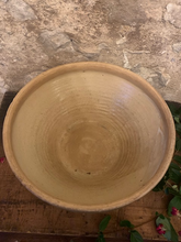 Load image into Gallery viewer, Large Antique Bowl