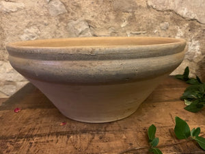Large Antique Bowl