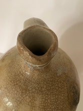 Load image into Gallery viewer, Antique Wine Jug