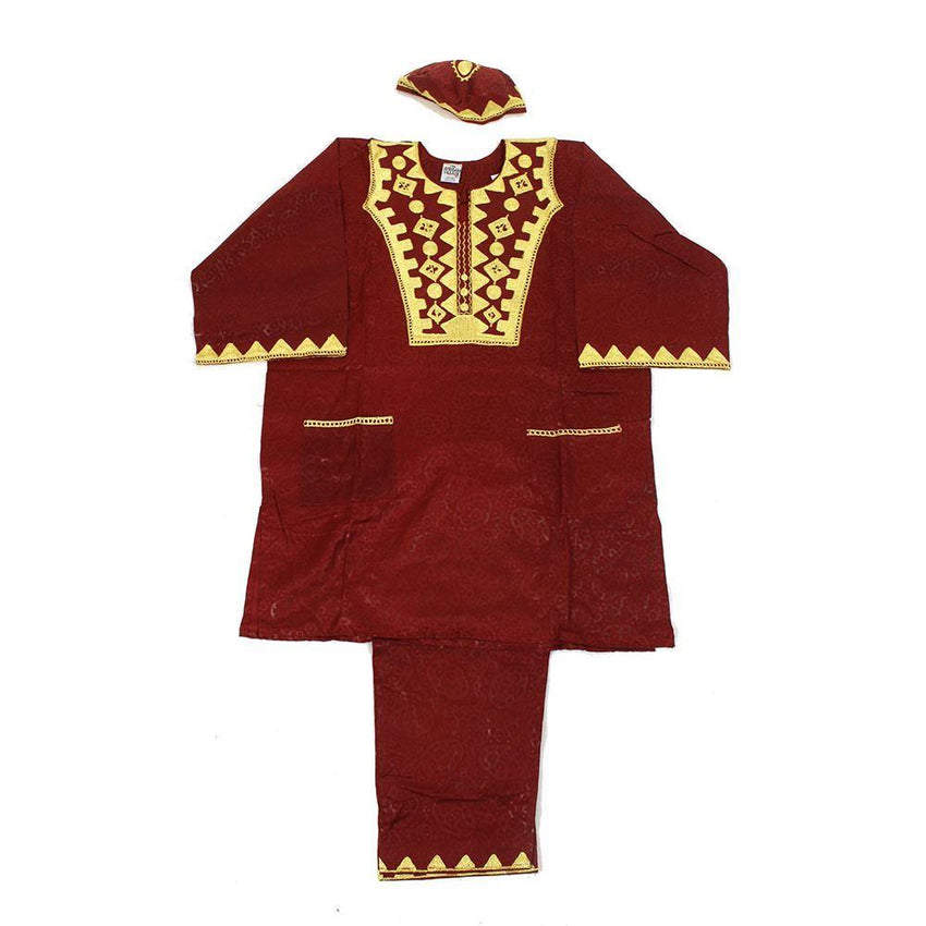 Africas Elite Pant Set African Pant Suits