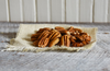 Health Nuts: Stock Up - why buying pecans in bulk is a good practice.