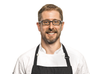 Southern Voices on Pecans: Robby Melvin, Southern Living Test Kitchen Director