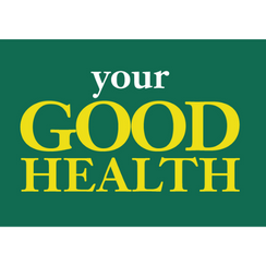 Your Good Health