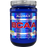 Allmax BCAA 400 Gram Unflavoured. Helps support Lean Muscle Growth