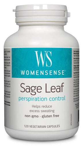 Preferred Nutrition Sage | Your Good Health