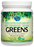Whole Earth & Sea Greens Unflavoured | YourGoodHealth