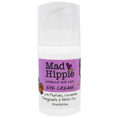 Mad Hippie Eye Cream | Your Good Health