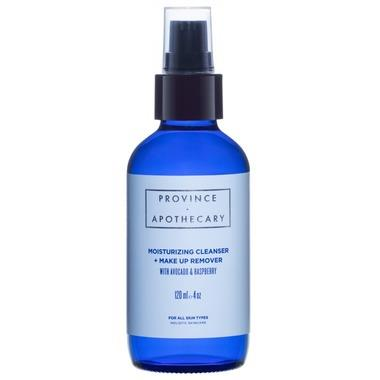 Province Apothecary Cleanser & Makeup Remover  | YourGoodHealth