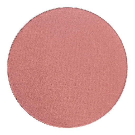 Pure Anada Pressed Blush Tender Twig | YourGoodHealth