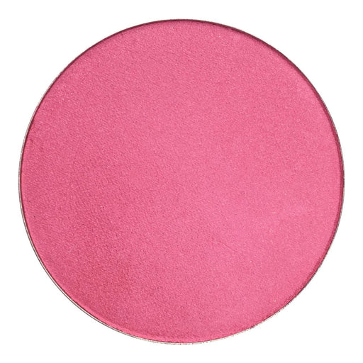 Pure Anada Pressed Blush Forever Summer  | YourGoodHealth
