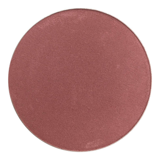 Pure Anada Pressed Blush Day Lily | YourGoodHealth