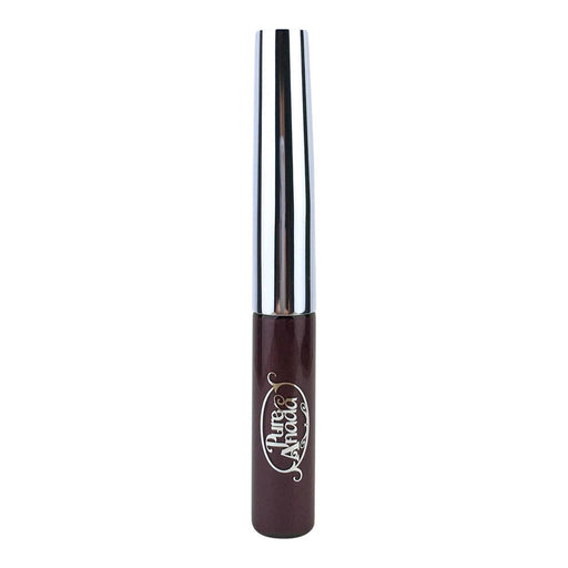 Pure Anada Liquid Eyeliner Fig | YourGoodHealth