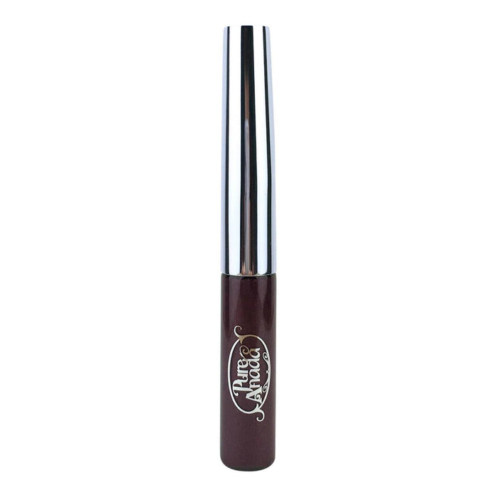 Pure Anada Liquid Eyeliner Fig | Your Good Health