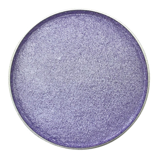 Pure Anada Pressed Eye Colour Crocus | YourGoodHealth