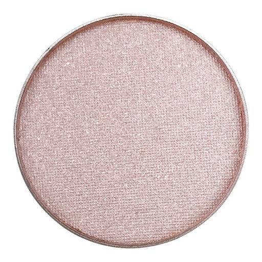 Pure Anada Pressed Eye Colour Darling | YourGoodHealth