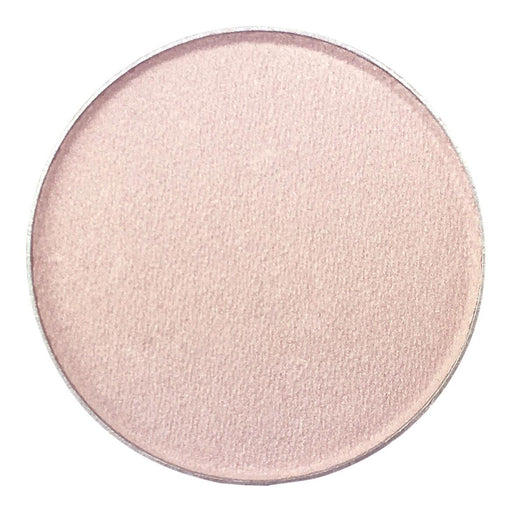 Pure Anada Pressed Eye Colour Cameo | YourGoodHealth