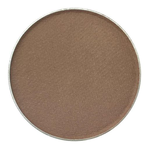 Pure Anada Pressed Eye Colour Burlap | YourGoodHealth