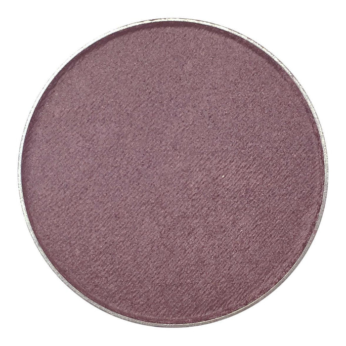 Pure Anada Pressed Eye Colour Grape | Your Good Health