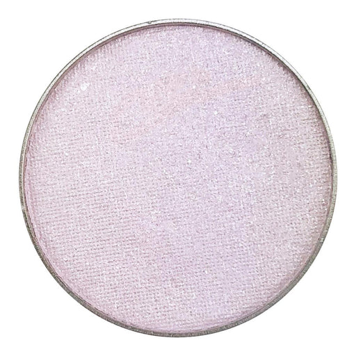 Pure Anada Pressed Eye Colour Sweetheart | YourGoodHealth
