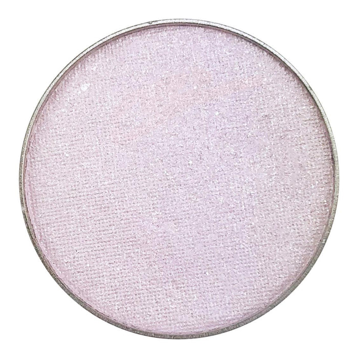 Pure Anada Pressed Eye Colour Sweetheart | Your Good Health