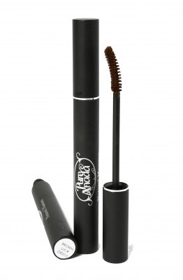 Pure Anada Mascara Brown | YourGoodHealth