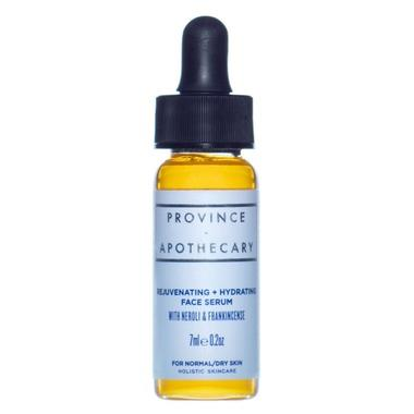 Province Apothecary Hydrating Serum 7ml | YourGoodHealth