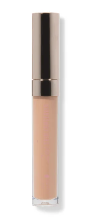 100% Pure 2nd Skin Concealer Shade 3 | YourGoodHealth