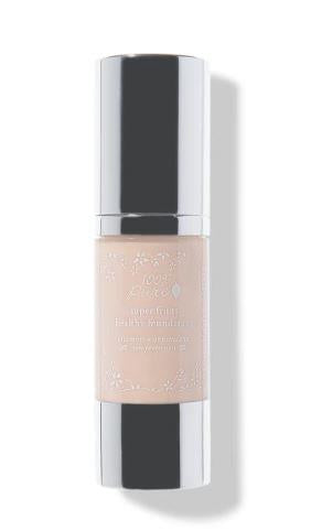 100% Pure Healthy Foundation Creme | YourGoodHealth