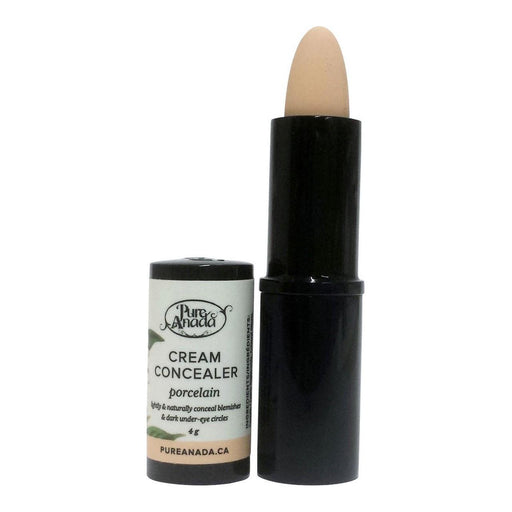 Pure Anada Stick Concealer Porcelain | YourGoodHealth