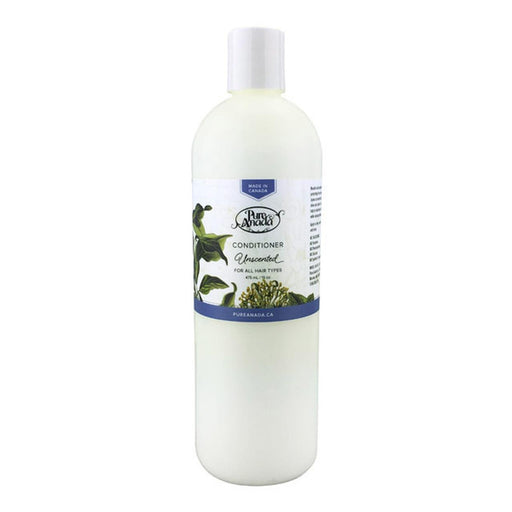 Pure Anada Conditioner Unscented | YourGoodHealth