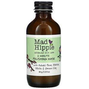 Mad Hippie Polishing Mask | YourGoodHealth