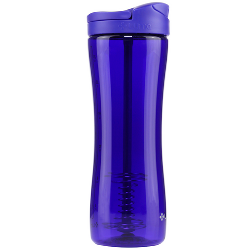 Performa Shaker Cup Violet 800ml | YourGoodHealth