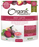 Organic Traditions Beet with Probiotics Tea | YourGoodHealth