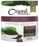 Organic Traditions Chlorella Powder | YourGoodHealth
