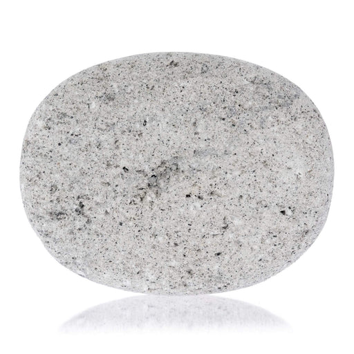 Rocky Mountain Pumice Stone | YourGoodHealth