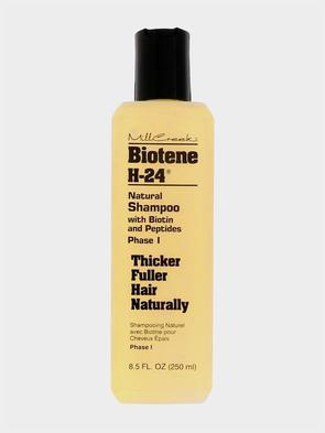 Biotene H-24 Natural Shampoo | YourGoodHealth